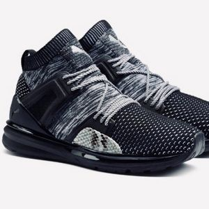 Puma B.O.G. Limitless High Animal Shoes / Sneakers